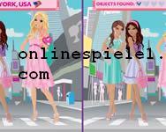 barbie spiele online kostenlos