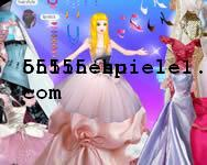 gratis spiele barbie