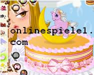 Sweet tooths dreaming spiele online